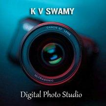 KVSwamyStudio