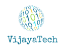 VijayaTech Labs – Complete Web Solutions and Services – Websites, CMS, eCommerce, Wordpress, Magento online stores