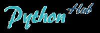 PythonHub VijayaTechLabs
